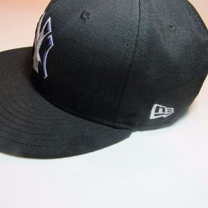 New Era 59Fifty Fitted Hat Mens